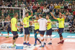 Monini_Spoleto_Grottazzolina_Test_Match-23