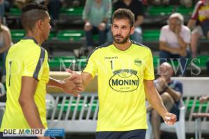 Monini_Spoleto_Grottazzolina_Test_Match-24