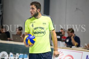 Monini_Spoleto_Grottazzolina_Test_Match-25