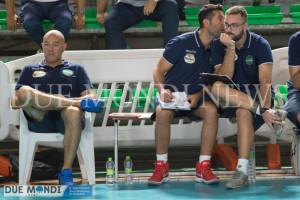 Monini_Spoleto_Grottazzolina_Test_Match-26