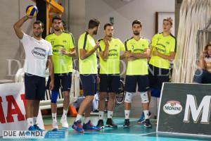 Monini_Spoleto_Grottazzolina_Test_Match-3