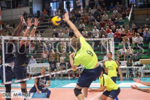Monini_Spoleto_Grottazzolina_Test_Match-30
