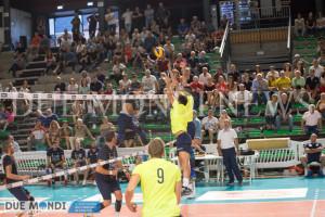 Monini_Spoleto_Grottazzolina_Test_Match-31