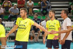 Monini_Spoleto_Grottazzolina_Test_Match-32