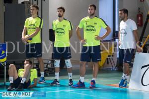 Monini_Spoleto_Grottazzolina_Test_Match-33