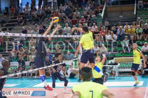 Monini_Spoleto_Grottazzolina_Test_Match-34