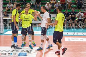 Monini_Spoleto_Grottazzolina_Test_Match-35