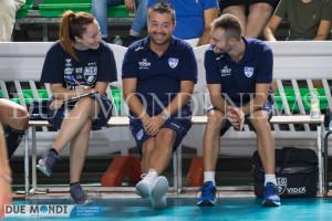 Monini_Spoleto_Grottazzolina_Test_Match-37