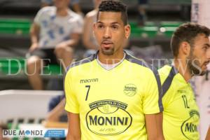 Monini_Spoleto_Grottazzolina_Test_Match-4