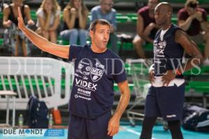 Monini_Spoleto_Grottazzolina_Test_Match-6