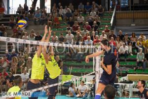 Monini_Spoleto_Grottazzolina_Test_Match-7