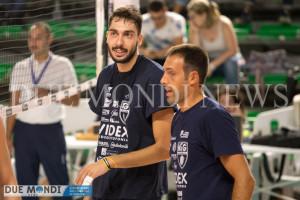 Monini_Spoleto_Grottazzolina_Test_Match-8