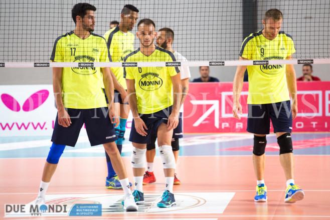 Monini_Spoleto_Grottazzolina_Test_Match-9