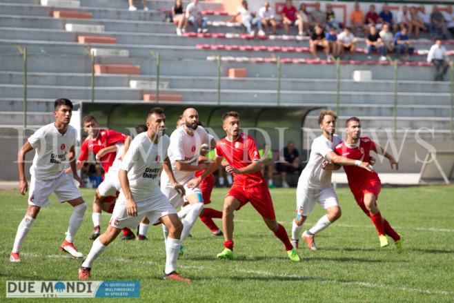 Spoleto_Calcio_Orvietana_Eccellenza-14