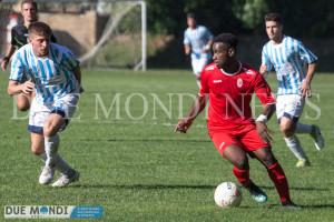 Spoleto_Calcio_San_Sisto_Eccellenza-37