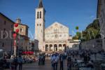 Festa_delle_Comunità_MASCI_Spoleto-28