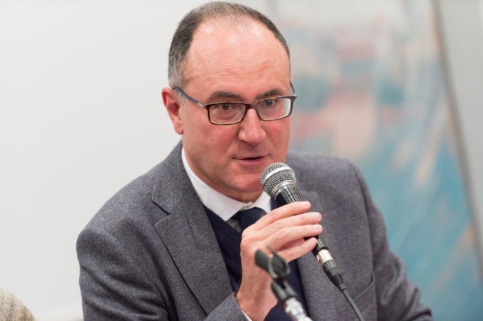 Roberto-Conticelli-presidente-ordine-giornalisti-2