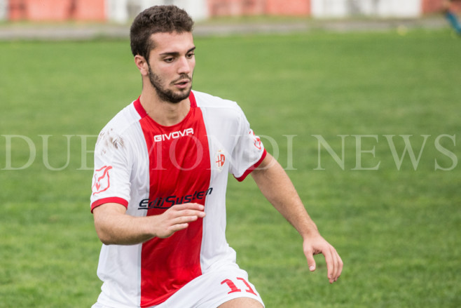 Spoleto_Calcio_Massa_Martana-28