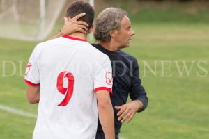 Cavalli_Luparini_Spoleto_Calcio-52