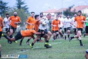 Spoleto_Rugby_Orvietana-15