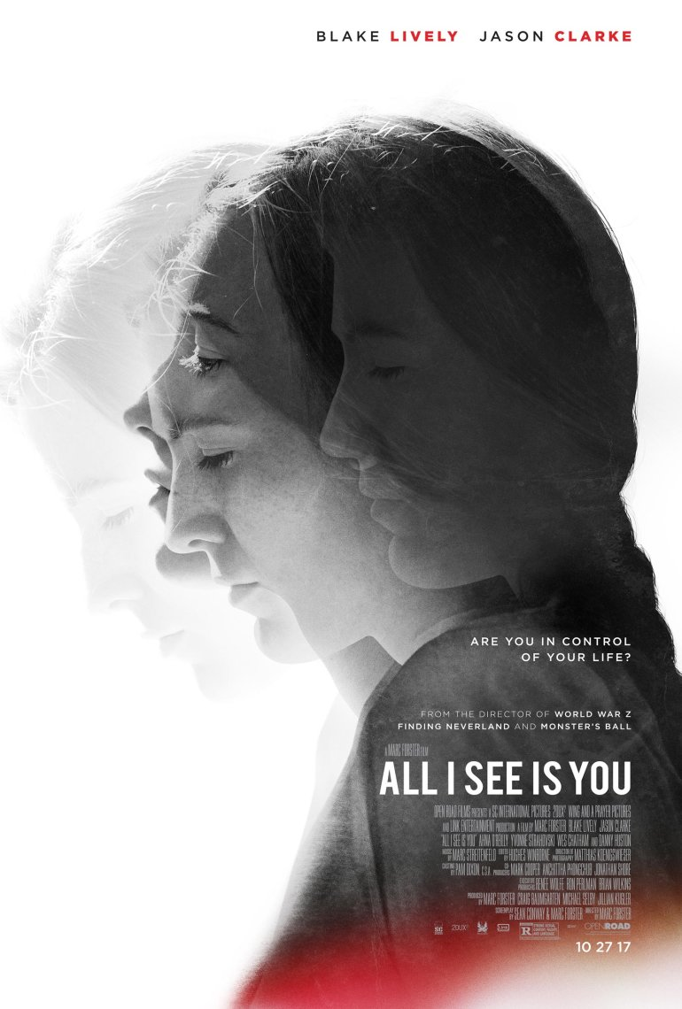all-see-you-poster-3
