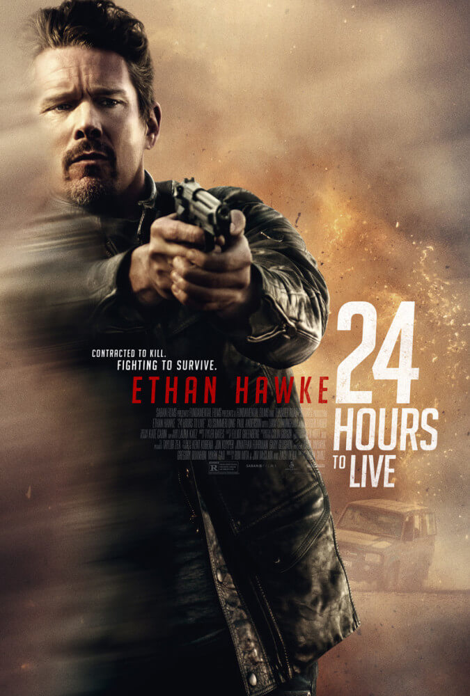 24-Hours-to-Live