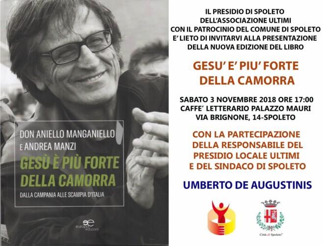 DonAniello_Spoleto_03112018
