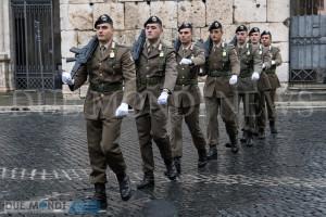 Giornata_Unità_Nazionale_Forze_Armate_Centenario_Prima_guerra_Mondiale_Spoleto_2018-1