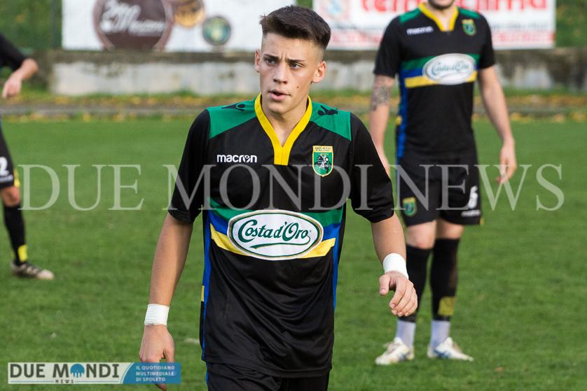 Spoleto_Calcio_Ducato_Eccellenza-56