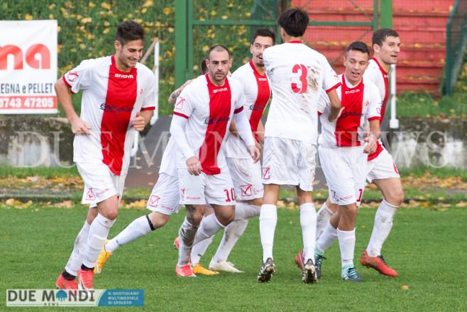 Spoleto_Calcio_Ducato_Eccellenza-63