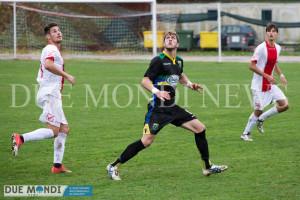 Spoleto_Calcio_Ducato_Eccellenza-66