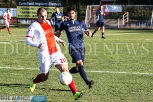 Spoleto_Calcio_Ellera-3