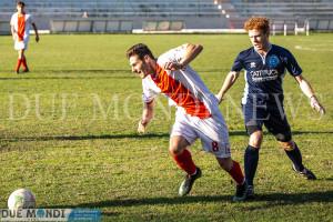 Spoleto_Calcio_Ellera-6