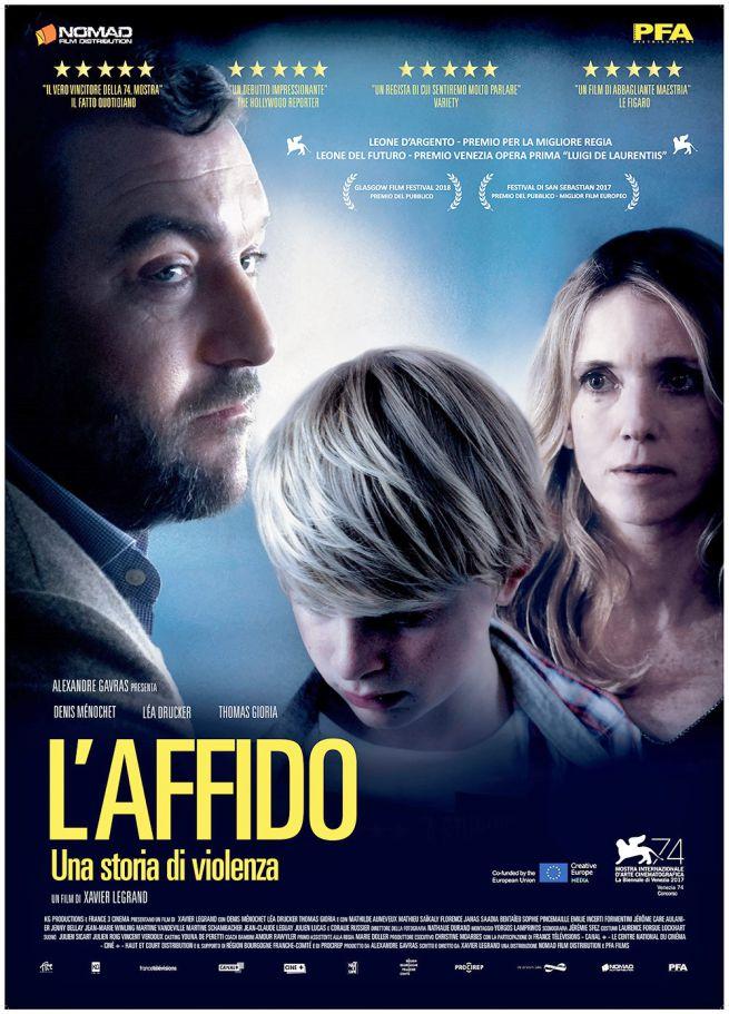 http_media.cineblog.it77d7laffido-una-storia-di-violenza-foto-e-poster-del-film-di-xavier-legrand-14