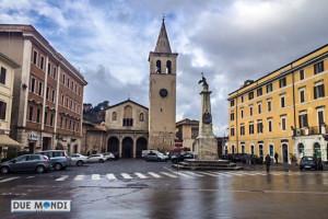 Piazza_Garibaldi_Due_Mondi_News-1000