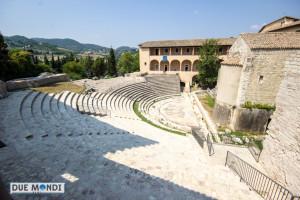 Teatro_Romano_Due_Mondi_News