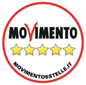 Movimento_5_Stelle_Spoleto