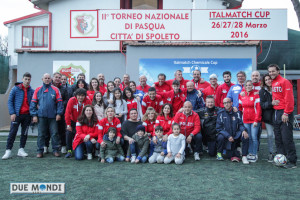 ASD_Spoleto_2015_Due_Mondi_news-1