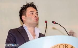 Alessandro_Cretoni_Due_Mondi_News-1