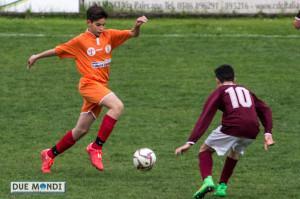 Torneo_Pasqua_Spoleto_2015_Due_Mondi_News-1
