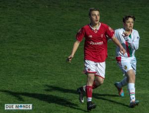 Torneo_Pasqua_Spoleto_2015_Due_Mondi_News-2