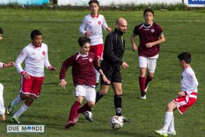 Torneo_Pasqua_Spoleto_2015_Due_Mondi_News-3