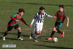 Torneo_Pasqua_Spoleto_2015_Due_Mondi_News-4