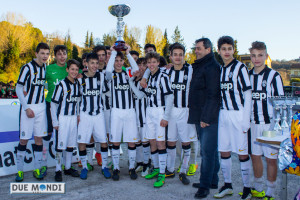 Torneo_di_Pasqua_Spoleto_1_Due_Mondi_News