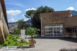 Ospedale_Spoleto_Due_Mondi_News-4