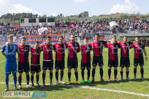 Voluntas_Spoleto_Gubbio_Due_Mondi_News-14