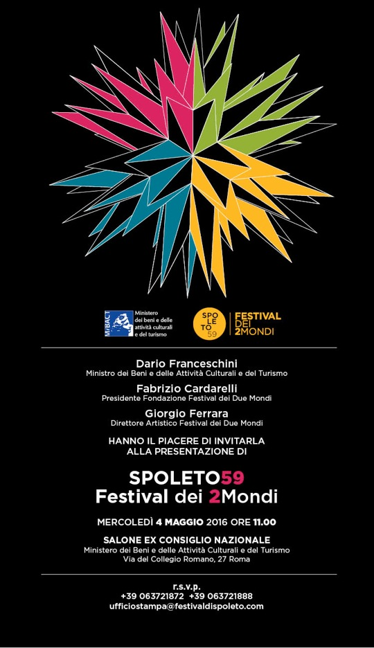 Spoleto59_Conferenza