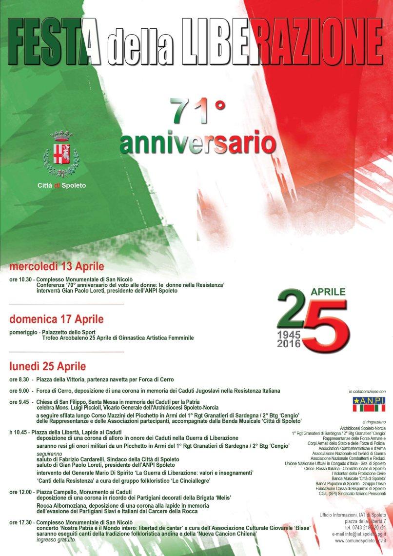 Liberazione_25_Aprile_Spoleto