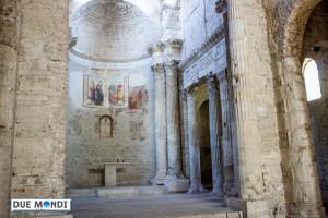 Basilica_San_Salvatore_Spoleto-8