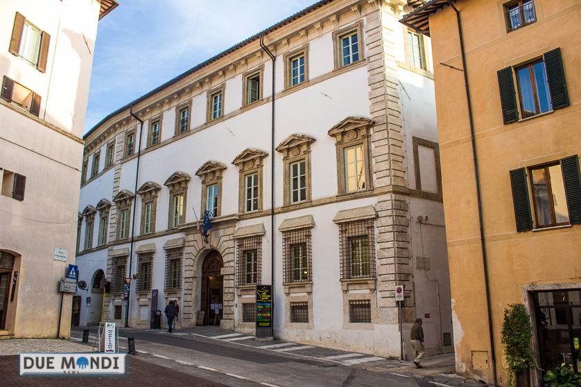 A Spoleto si parla di diagnosi, cura e riabilitazione delle patologie tumorali - Due Mondi News